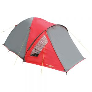 2-man-red-festival-tent