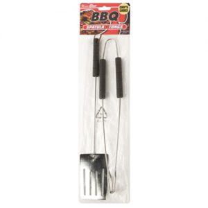 BBQ-utensil-set