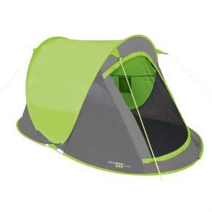 TT010-festival-pop-up-tent-GREEN