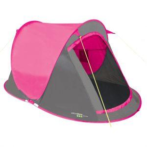TT010-festival-pop-up-tent-PINK
