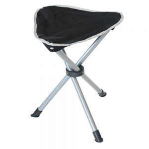 black-foldaway-festival-camping-stool