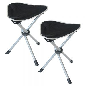 festival-folding-camping-stool-twin-pack
