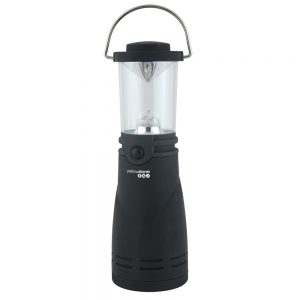 yellowstone-wind-up-camping-lantern-in-black